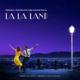 "Gagnez la bande son du film ""La La Land"""