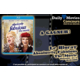 "Gagnez le Blu-ray du film ""Absolutely Fabulous"""