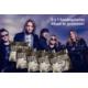 Gagnez le nouvel album de Gotthard