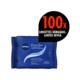 Gagnez 100 x Lingettes démaquillantes Nivea