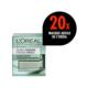 Gagnez 20 x Masque argile Purifiant de L'Oréal