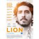 """Gagnez des billets de cinéma pour le film """"Lion"""""""