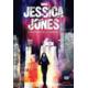 """Gagnez le DVD de la série """"JESSICA JONES"""""""