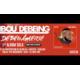 Gagnez des albums dédicacés par Abou Debeing