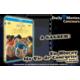 """Gagnez le Blu-ray du film """"Ma Vie de Courgette"""""""