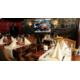 Gagnez vos repas au Café du Châtelard
