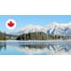 Gagnez un voyage de rêve au Canada de CHF 10'000.- et d'autres beaux lots