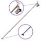 Gagnez une paire de bâtons de ski SWIX Triac ou TOKO Wax Starter Kit Nordic