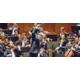 Gagnez 2 x 2 billets pour le concert de l'Orchestre du festival de Budapest