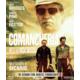 """Gagnez le DVD du film """"COMANCHERIA"""""""
