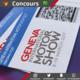 Gagnez vos 2 entrées pour le Salon de l'Auto à Genève