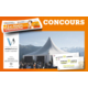 Gagnez un week-end au Verbier Festival