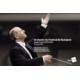 Gagnez 5x2 billets pour le concert de l'Orchestre du Festival de Budapest