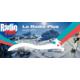 Gagnez vos forfaits de ski pour les plus belles stations de la région