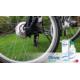 Gagnez un E-Bike von m-way d'une valeur de CHF 2'700.-