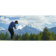 Gagnez 40 × 1 place pour le tournoi Cornèrcard-Golf-Tour, samedi 22 juillet 2017