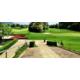 Gagnez 40 × 1 place pour le tournoi Cornèrcard-Golf-Tour d'une journée à Wylihof