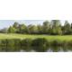 Gagnez 40 × 1 place pour le tournoi Cornèrcard-Golf-Tour d'une journée à Entfelden