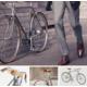 Gagnez un vélo Cigno Sport Uomo d'une valeur de CHF 1'980.-