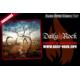 Gagnez le dernier album de Claw