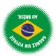 Gagnez un séjour de rêve au Brésil, d'une valeur de 10'000 francs