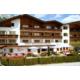 Gagnez un séjour de 2 nuitées pour deux personnes à l'hôtel Trofana au Tyrol