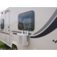 Gagnez un week-end en camping-car d'une valeur de CHF 500.-