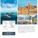 Gagnez une Croisière Splendeurs de la Méditerranée occidentale de CHF 7'500.-