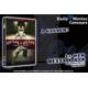 """Gagnez un exemplaire du coffret """"Ouija 1 & 2"""" en DVD"""