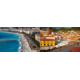 Gagnez un séjour à Nice pour 2 personnes d'une valeur de CHF 1'000.-