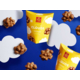 Gagnez les Crunchy Clouds Maïs de Frey