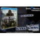 """Gagnez le Blu-ray du film """"King Kong"""" – Edition Collector"""