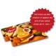 Gagnez 5 x cartes cadeaux Migros d'une valeur individuelle de CHF 200.-