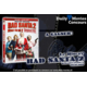 "Gagnez le Blu-ray du film ""BAD SANTA 2"""