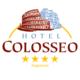 Gagnez un séjour dans un hôtel Colosseo avec accès à Europa-Park pour 2 jours