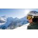 Gagnez un séjour de ski pour 2 personnes dans le Tyrol