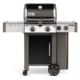 Gagnez un barbecue Weber de la nouvelle série Genesis II