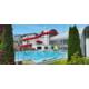 Gagnez un week-end familial à l'hôtel Swiss Holiday Park à Morschach