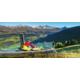 Gagnez une journée au parc Erlebnisberg Pradaschier avec nuitée de CHF 600.-