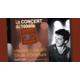 Gagnez 50 billets pour le concert de Patrick Bruel