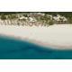 Gagnez un séjour pour 2 personnes à l'hôtel Manchebo Beach Resort & Spa **** à Aruba