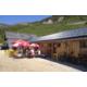 Gagnez un séjour dans le Val d'Hérens et un sac à bandoulière