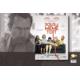 """Gagnez 50x2 billets pour l'avant-première du film """"Sous le même toit"""" à Lausanne"""