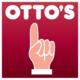 Gagnez un bon d'achat OTTO'S d'une valeur de CHF 50.-
