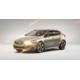 Gagnez une Volvo V40 Cross Country Lyxet un bon d'achat LeShop.ch d'une valeur de CHF 1'200.-