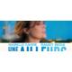 """Gagnez 4x2 places pour l'avant-première du film """"UNE VIE AILLEURS"""" à Genève"""