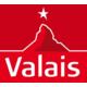Gagnez 4 journées de ski à Nendaz et Veysonnaz