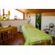 Gagnez un massage chez Fabienne Lauber à Saillon