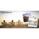 Gagnez un voyage en famille de 2 semaines à Hurghada de CHF 10'000.-