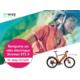 Gagnez un vélo électrique Stromer ST1 X d'une valeur de CHF 5'390.-